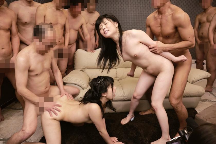 SODリベンジ射精人式 ~「童貞卒業の日」に苦い思い出がある皆様へ生SEX真正中出しをプレゼント~ 永井みひな なごみ の画像2
