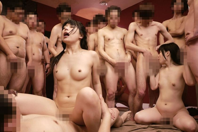 SODリベンジ射精人式 ~「童貞卒業の日」に苦い思い出がある皆様へ生SEX真正中出しをプレゼント~ 永井みひな なごみ の画像8