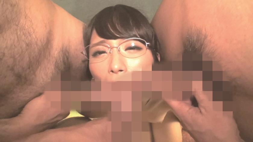 いいなり温泉旅行 SOD女子社員 最年少宣伝部 入社2年目 加藤ももか(21) の画像3