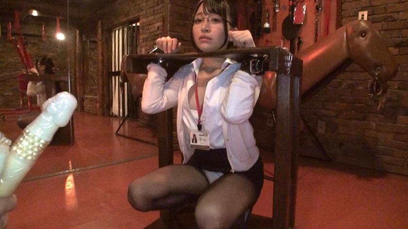ハメ撮り4本番 240分-SP- SOD女子社員 最年少宣伝部 入社2年目 加藤ももか(21) の画像6