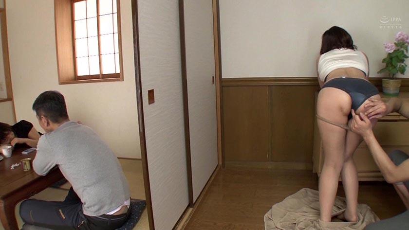 お義母さん、にょっ女房よりずっといいよ… 桧山えつ子 の画像3