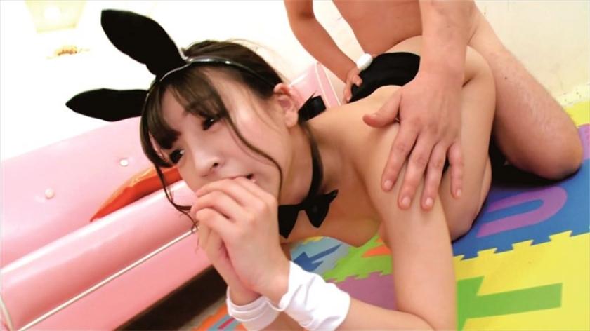銀河級美少女とたくさんコスっていっぱいエッチしよ! 佐々波綾 Vol.002 の画像13