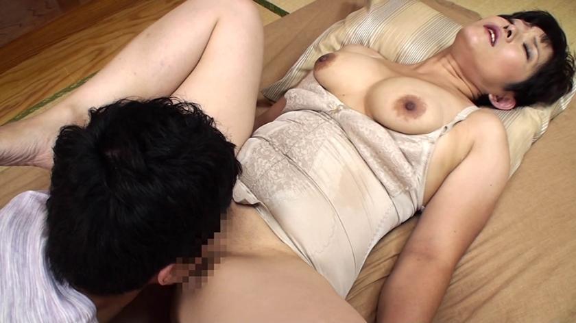 翠 綾乃 ゆり香 涼子1