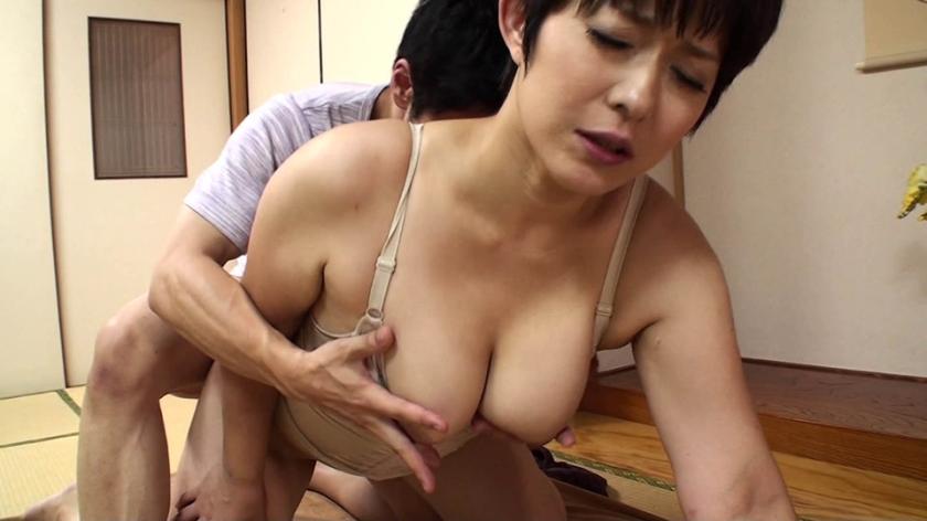 翠 綾乃 ゆり香 涼子2