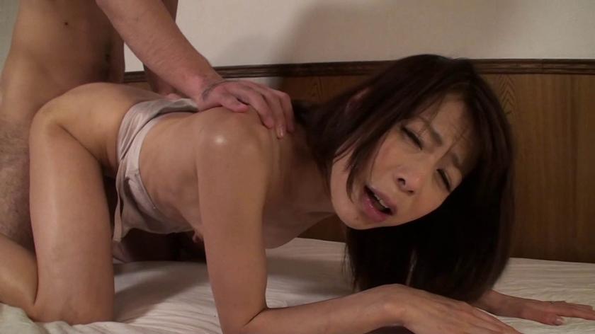 翠 綾乃 ゆり香 涼子7