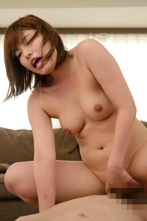 接吻交情委員会 3 感度MAXのお姉さん連続イキ 早川瑞希 の画像5