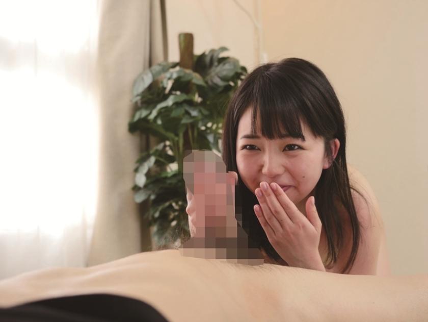 【極限寸止め】 真面目な図書館司書の女の子が寸止めされまくって痙攣しながらガチイキ 3 泉りおん の画像4