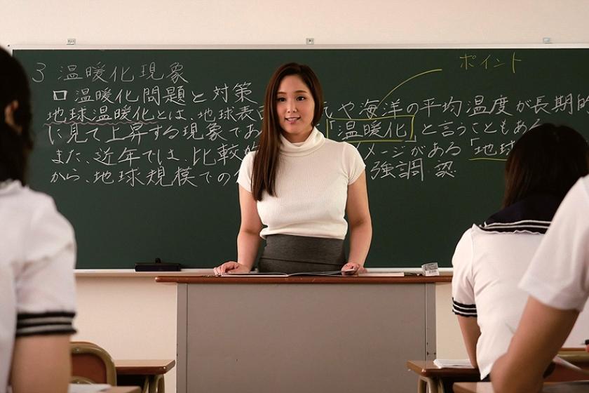揉みしだきたい巨乳ニットの女たち 篠田ゆう 瀬戸すみれ 持田栞里 の画像21