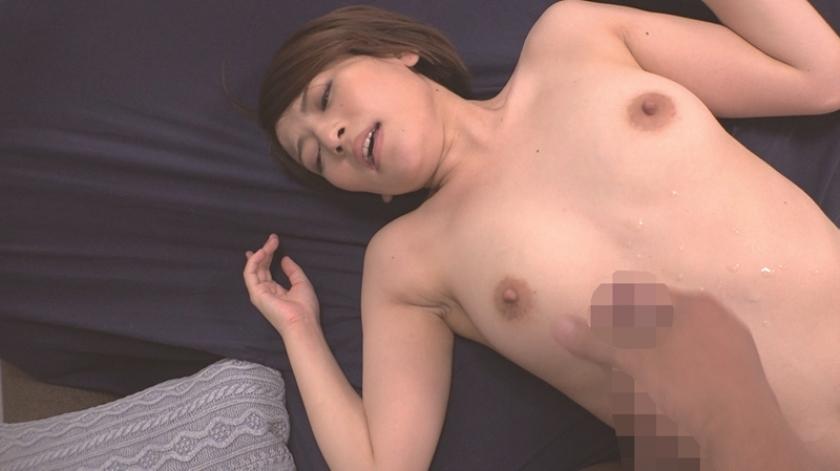 M男遊戯 紗々原ゆりのプライベート射精レッスン 女教師編のサンプル画像3