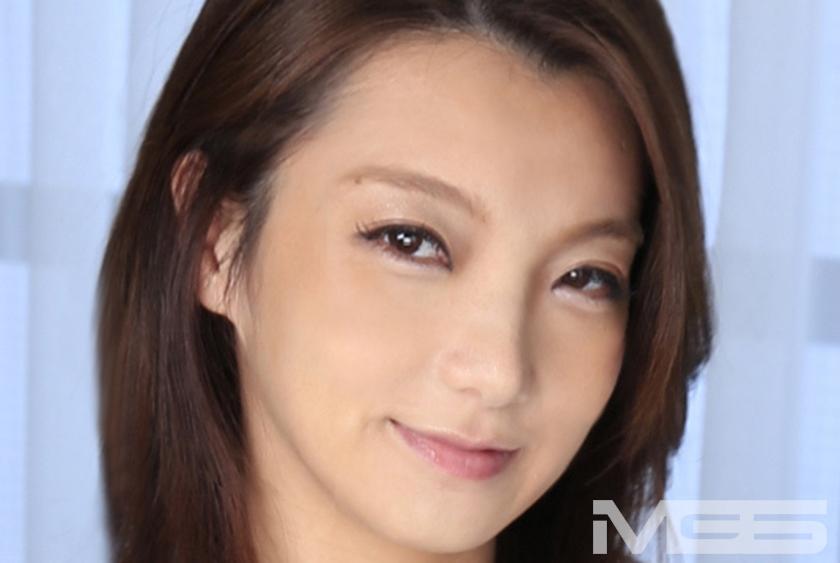 高橋美緒(たかはし みお)高2・17歳 : 【画像】AKB48Gドラフト