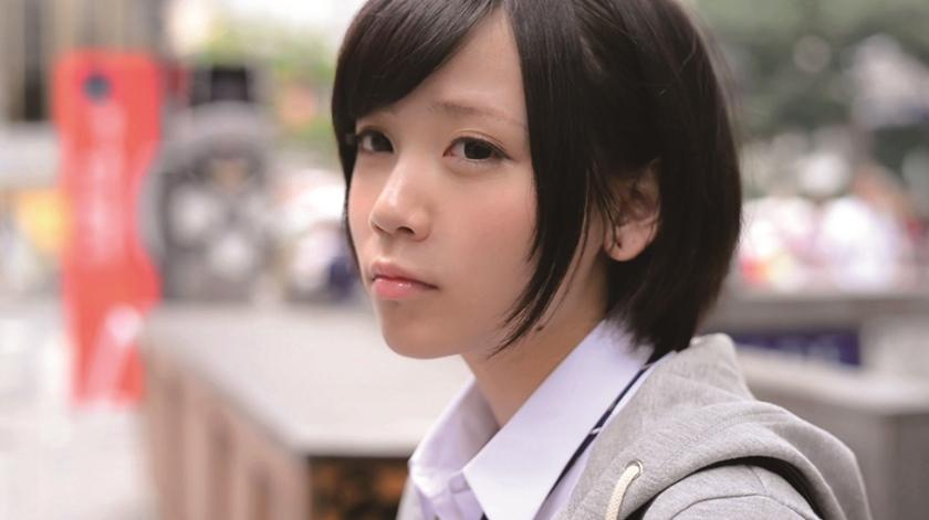 #新宿神待ち家出女子校生 稲村ひかり 02 の画像10