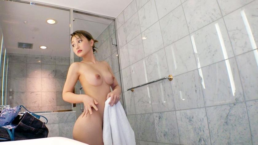 愛瀬るか-261ARA-430-サンプル画像10