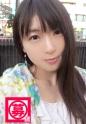羽月希 - 募集ちゃん 002 朋美 26歳 看護師