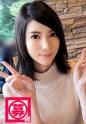 芦名ユリア - 募集ちゃん 028 ゆりあ 22歳 アパレル勤務