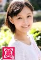 竹内真琴 - 募集ちゃん 026 まこと 22歳 ショップ店員