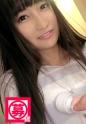 大島美緒 - 募集ちゃん 146 - みお 23歳 広告代理店勤務
