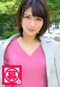 緒奈もえ - 募集ちゃん 215 - もえ 20歳 モデル