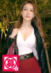 16位 - 【最高の美女】24歳【色白美巨乳】りのちゃん参上!仕事帰りにAV出演しちゃう彼女の応募理由は『私、人...