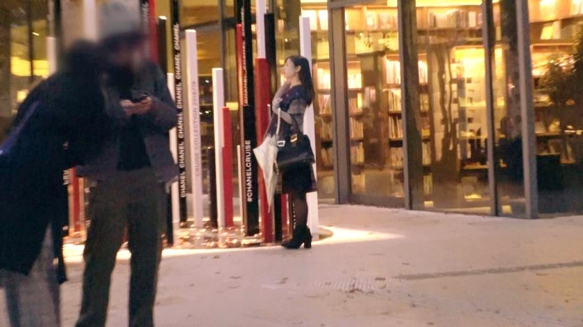【秘密の美少女】23歳【可愛すぎる探偵】かなこちゃん参上!探偵事務所に勤める彼女の応募理由は『もぅ、秘密を隠したくないんです…♪』要するに【エロ探偵】美白美乳&唇エロぃ彼女は【欲望解放】男に飢えた美少女のガッツキSEX!【もの凄いフェラテク】【もの凄い大量潮吹き】全てが異常事態!『私がエッチな事は秘密ですょ♪』ん〜約束できない!W-エロ画像-1枚目