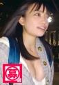 富田優衣 - 【清純美女】24歳【イオンサプライ系】ゆいちゃん参上!普段は医療事務員として真面目に働く彼女の応募理由は『とにかく、めちゃくちゃにされたいんです…犯して下さい…』3度目の出演!AVのSEXにハマり過ぎた【清純を装う変態美少女】『今日が待ち遠しくて…』パンツには【待ち遠しい汁がドバドバ】ご希望通り犯されて大興奮!敏感になり過ぎたマ◯コからは止めどなく潮が溢れ出る。溢れ出る。。。