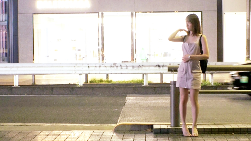 【激カワで美女】24歳【失恋で落ち込み中】パン屋で働く彼女の応募理由は『元彼が巨乳好きで振られました…』【Aカップ貧乳】『胸が無くても凄いって事を魅せ付けてヤリたいです!』【ちっぱぃ日本代表】敏感BODY&驚愕のフェラテク!失恋の痛みをカラダで癒す!とんでもない変態美女の激イキSEX見逃すな!_pic0