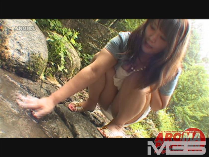 甘えん坊旅行 愛らしくてHなママとの温泉の旅 の画像8