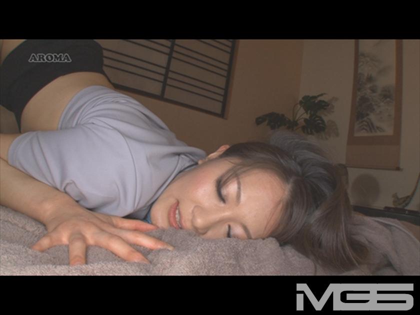 プレミアム睾丸回春エステ 2 feat. 青木美空 の画像10