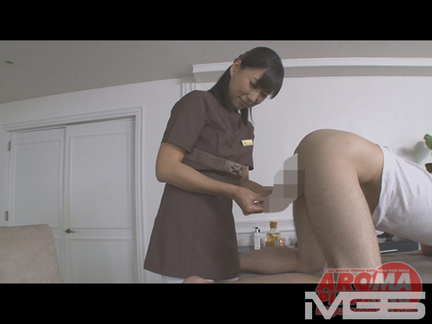 亀頭メンテナンス 愛加あみ 月美弥生 水希杏 大崎美佳 の画像3