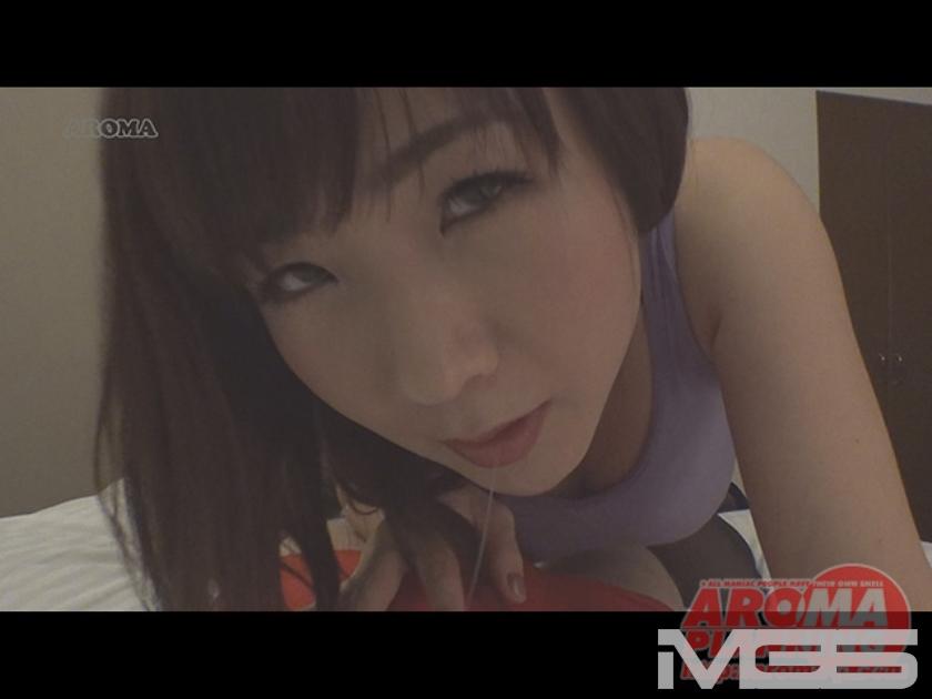 卑猥語マダム 12 加納綾子 の画像1