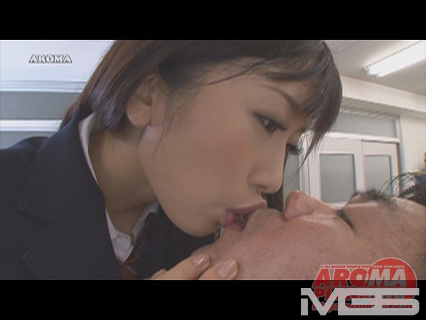 小悪魔美少女に接吻で骨抜きにされちゃった僕。 4 の画像8
