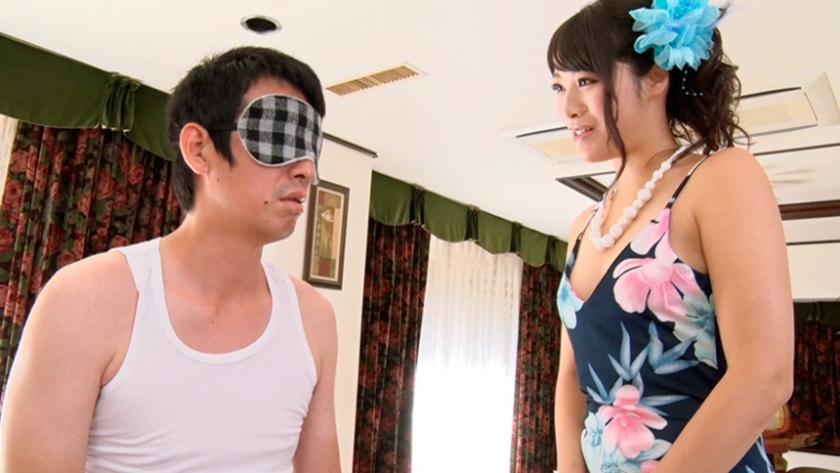 五反田シルキータッチ×春原未来 の画像17