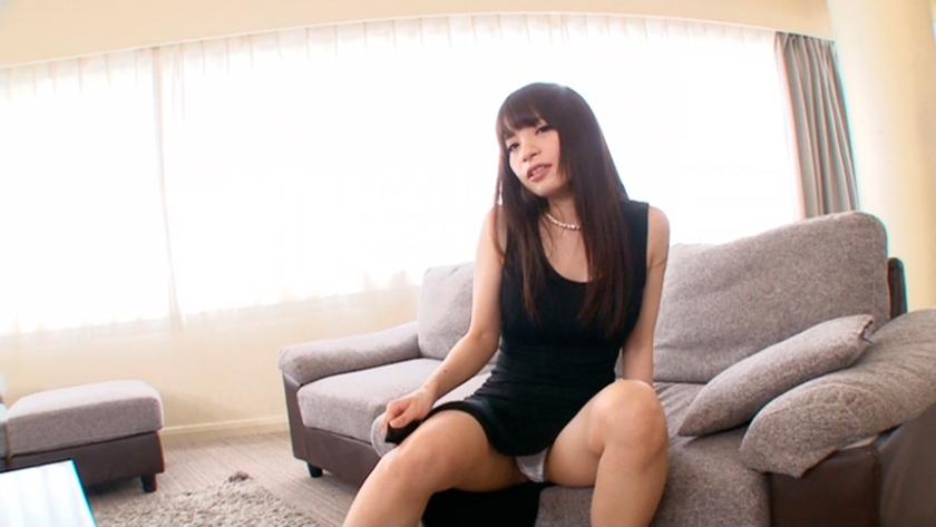隙間の誘惑 スリットスカートのパンチラ 神ユキ 夏希みなみ 八ッ橋さい子 あやね遥菜 七海ゆあ の画像16