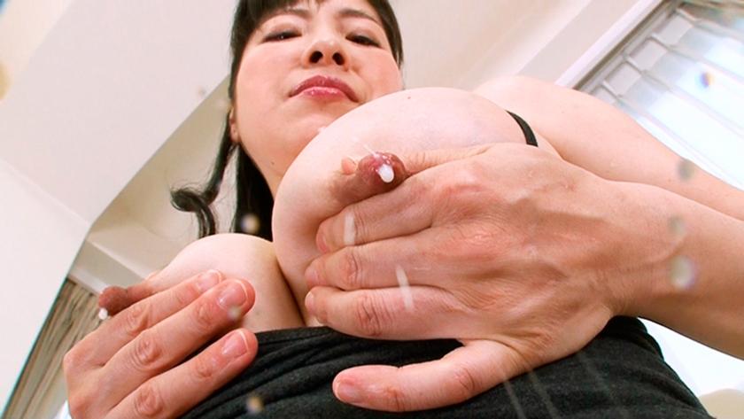 熟女のパンチラと勃起乳首 黒柳美沙子 笹川梓 青井まり 冬木舞 仁科りえ の画像5