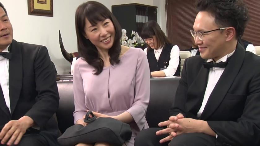 ザ・面接 VOL.158 覚悟して来ました 主婦 婚約を破棄されて 飲食店店員 彼氏と別れたので 事務員 泣きマンもあるで~ 福田由貴 美里詩織 市橋えりな