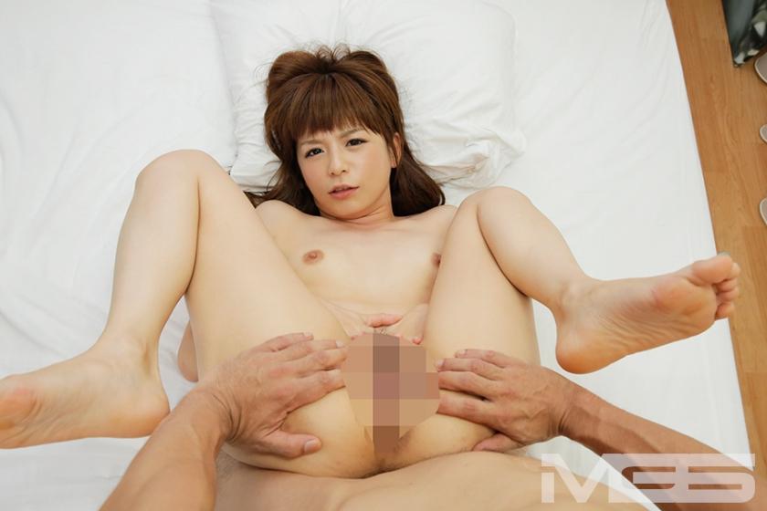 イチャイチャ☆マジラブ200%!有名AV女優と理想のデートで濃厚SEX 4時間 栗林里莉・波多野結衣・葉月可恋