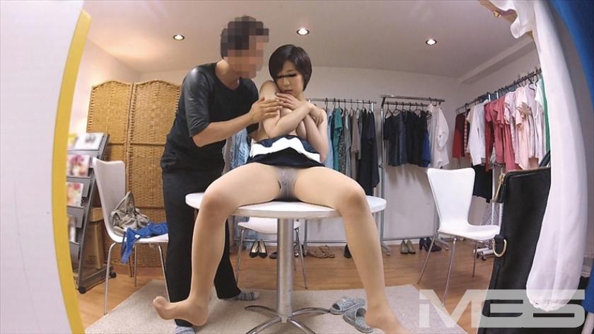 人妻堕とし計画:あなたが抱きたい隣の奥さん、私共が責任をもって肉体関係まで・・・。 の画像5