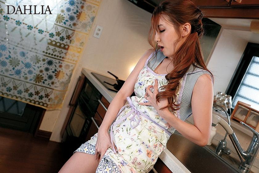 性欲が強すぎて 夫婦円満なのに不貞行為しまくる美人妻 友田彩也香のサンプル画像7