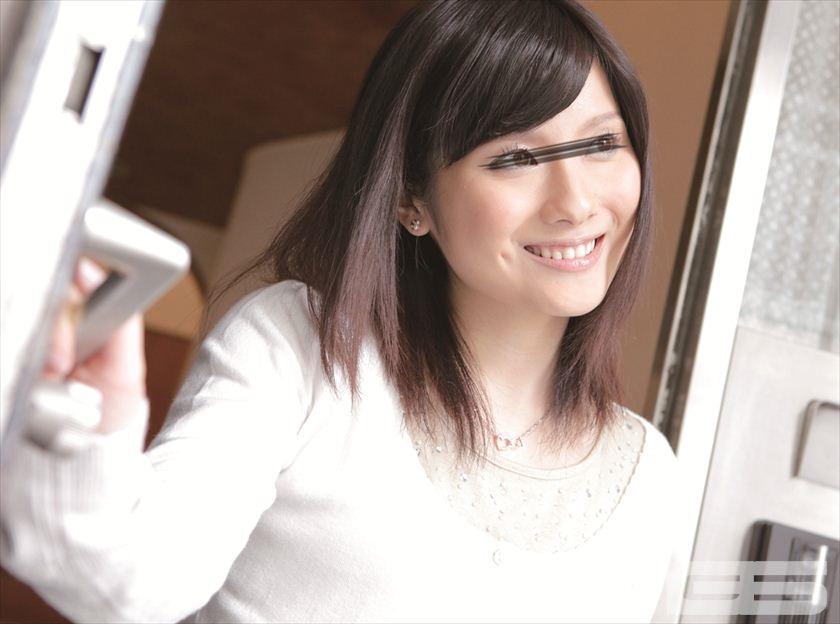 「女に恥をかかせない!男を求めている昼下がりの専業主婦がしかける(視線、パンチラ、密着)の欲情サインを見逃すな!FINAL」 の画像9
