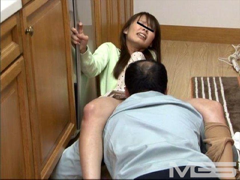 「女に恥をかかせない!男を求めている昼下がりの専業主婦がしかける(視線、パンチラ、密着)の欲情サインを見逃すな!FINAL」 の画像6
