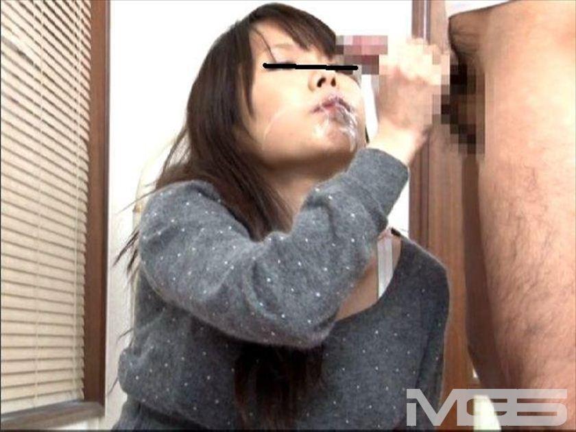 「女に恥をかかせない!男を求めている昼下がりの専業主婦がしかける(視線、パンチラ、密着)の欲情サインを見逃すな!FINAL」 の画像2