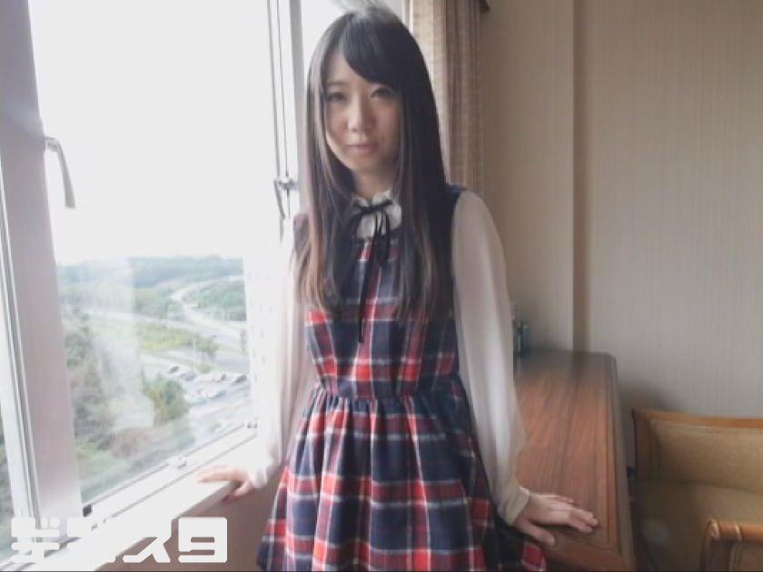 THE BEST OF 美少女即ハメ白書 超厳選美少女16人のナマ中出しセックス!