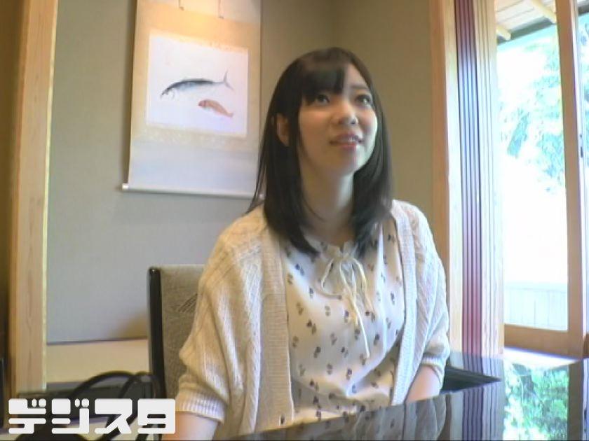 THE BEST OF 美少女即ハメ白書 Vol.2 全員G以上!巨乳美少女16人のぷるぷるオッパイ!