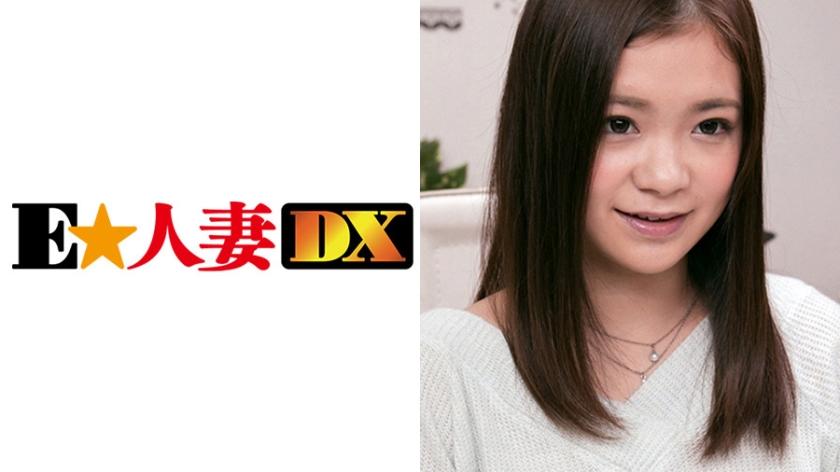 鶴田さん 34歳