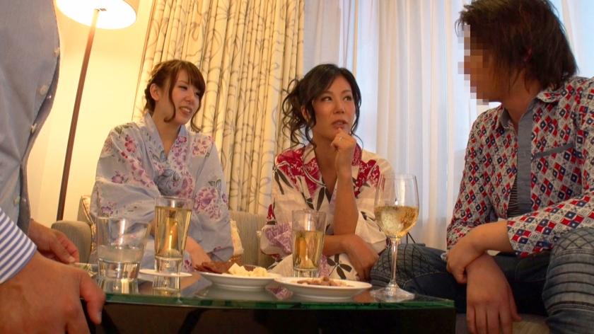 ミサキさん 36歳