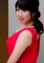 今井ゆあ - 【セレブ奥さま】 六夏さん 27歳