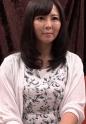 (≥o≤) - まりこさん 35歳