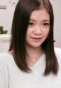 鶴田かな - 鶴田さん 34歳