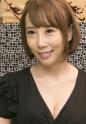 希咲あや - あやさん 32歳