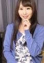 美咲結衣 - みさきさん 30歳
