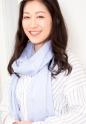 平野里実 - 【セレブ奥さま】 里美さん 41歳